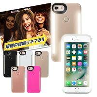 iPhone7,iPhone7plus,アイフォン7,アイフォン7プラス,ケース,カバー,手帳型,フリップケース,二つ折り,横開き,スタンド,無地,シンプル,キレイ