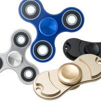 ハンドスピナー,handspinner,合金,メタル,クール,かっこいい,人気,話題,指スピナー,ストレス解消