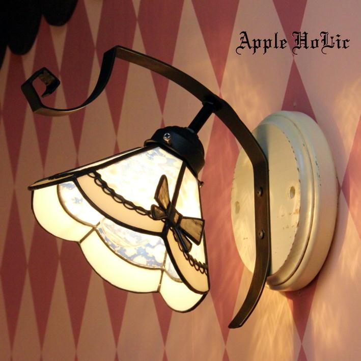 ライト・照明器具, 壁掛け照明・ブラケットライト  Hazel LED