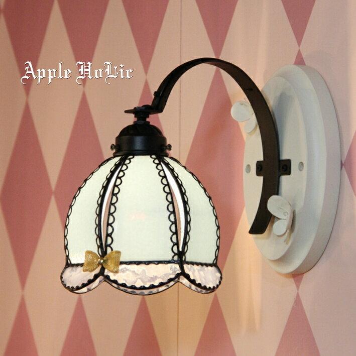 ライト・照明器具, 壁掛け照明・ブラケットライト  Snow White LED