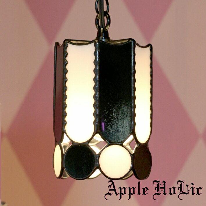 天井照明, ペンダントライト・吊下げ灯  Black Knight LED