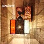 ブラケットライト インダストリアル【Ronnary・ロナリー】 LED対応 ブルックリンスタイル カフェ 壁掛け照明 ステンドグラス ランプ ブラケット 照明 ビンテージ 西海岸 ライト カワイイ
