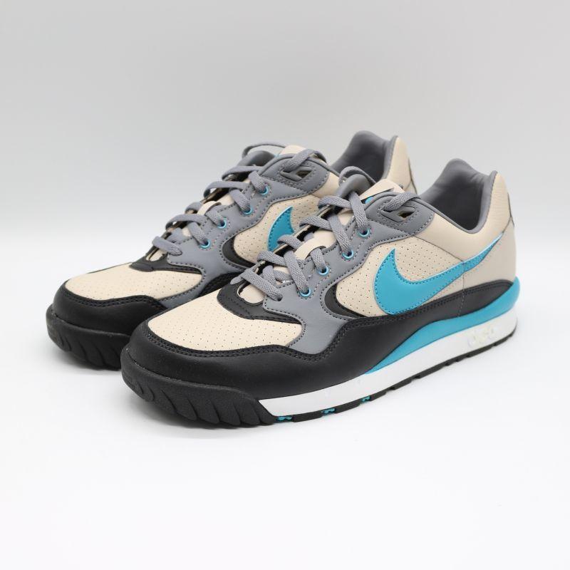 メンズ靴, スニーカー NIKE ACG ACG AIR WILDWOOD ACG AO3116-004