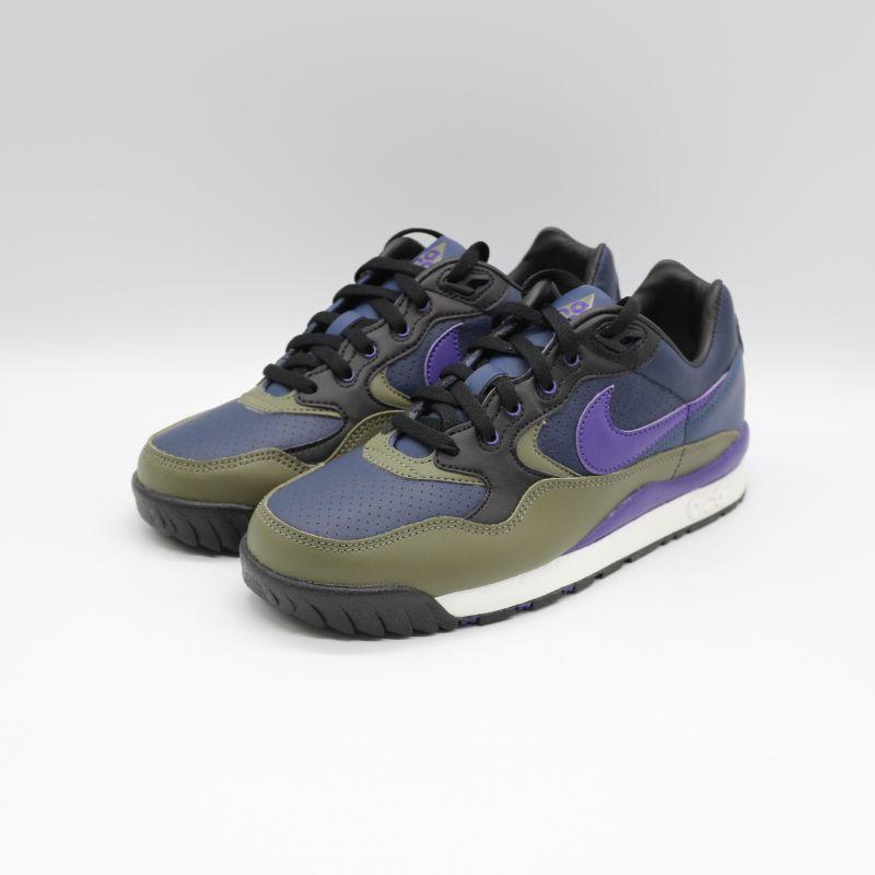 レディース靴, スニーカー NIKE ACG ACG AIR WILDWOOD ACG WMNS SIZE AO3116-400-W