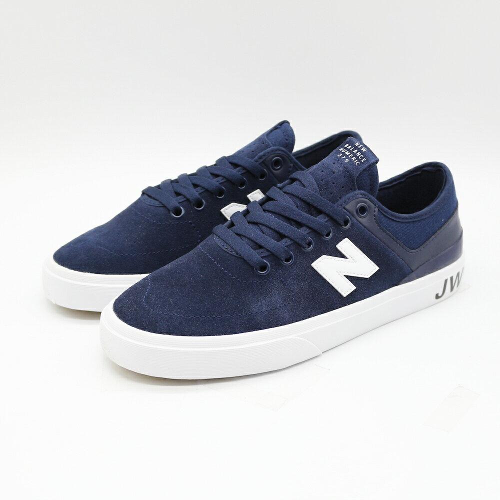 メンズ靴, スニーカー NEW BALANCE NUMERIC NM379 X COMME des GARCONS JUNYA WATANABE MAN NM379 X NM379JW2