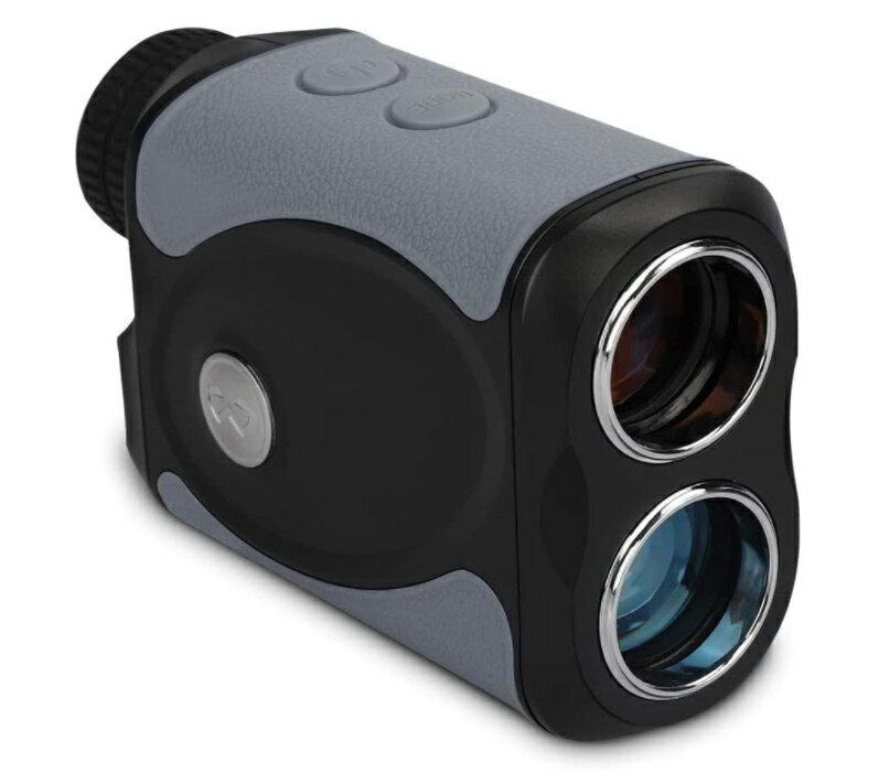 WOSPORTSレーザー距離計ゴルフ距離計Rangefinder650ヤード距離計スロープ直線距離モード速度測定ゴルフ測定器距離計ゴルフ用距離測定器最大測定距離600m連続測定光学6倍望遠携帯型レーザー距離