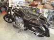アメリカン チョッパーハーレーダビッドソン Harley DavidsonAmerican Thunder X Harleyアメリカ買付 USA直輸入 通販
