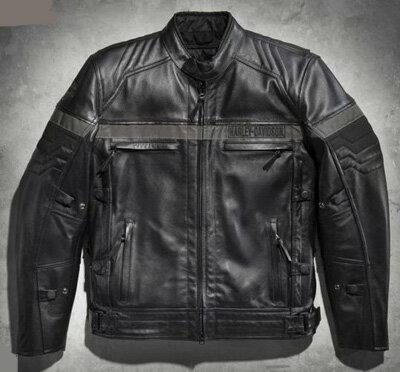 witusa | Rakuten Global Market: Harley Davidson Harley Davidson