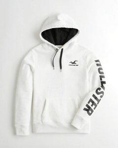 ホリスター(Hollister)ファッションの通販比較 - 価格.com