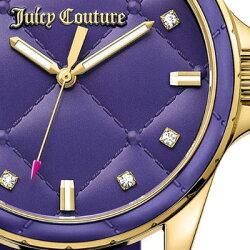 ジューシークチュール腕時計