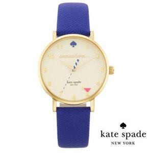 【ケイトスペード Kate Spade】新作 腕時計アメリカ USA LA在住スタッフ買付発送!!ケイトスペ...