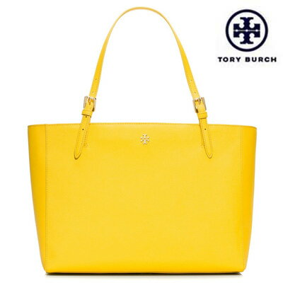 47f71d84fa7 witusa  Tory Burch Tory Burch tote bag BUCKLE TOTE in york York ...