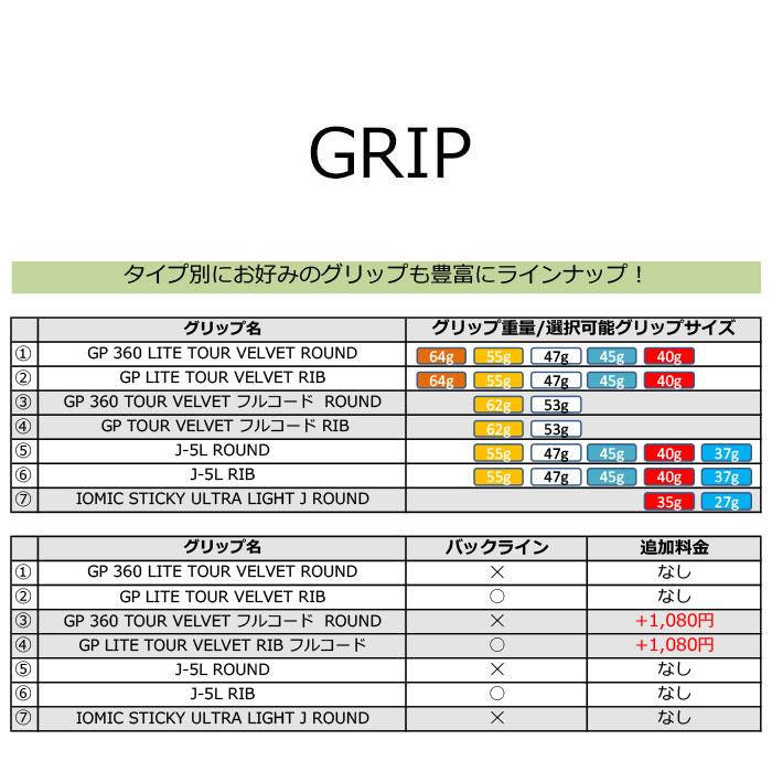 9月6日発売予定【左右選択可】PING ピン G Le2 ドライバー Speeder EVOLUTION IV 日本正規品 ping g le DR ジーエルイ—2
