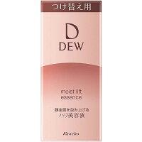 カネボウデュウモイストリフトエッセンス45g(レフィル)【美容液】