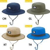 THENORTHFACE(ザノースフェイス)NN01707HORIZONHATホライズンハット帽子ハットアウトドア