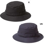 THENORTHFACE(ザノースフェイス)NN02030GORE-TEXTREKKERHATゴアテックストレッカーハット帽子レイン通勤通学