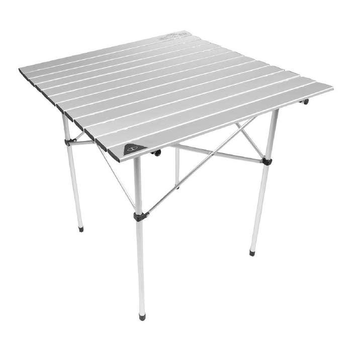 ポーラー ADVENTURE TABLE