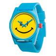 NEFF(ネフ)DAILYデイリーNEFFネフ腕時計時計ウォッチNF0201メンズレディース(HAPPY)
