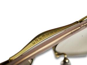 """全2色【UNCROWD/アンクラウド】「BikerShade""""Safari""""/バイカーシェード""""サファリ""""」(UC-029)【送料・代引き手数料無料】【あす楽対応】(BLUCO/ブルコ/INTOTHELOCAL/イントゥザローカル/BLUEBIRD/ブルーバード/BWG)"""