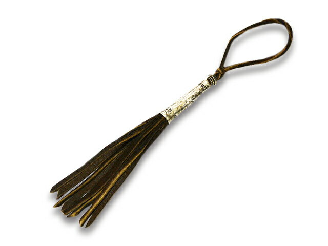 メンズジュエリー・アクセサリー, その他 CHOOKETassel CharmCorn Beads Indian(O-17AL)()