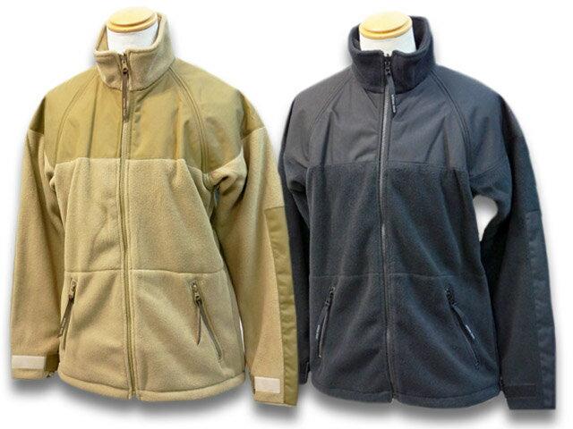 メンズファッション, コート・ジャケット 2FREE WHEELERS2020FWThe Beyond Jacket (2031031)(WOLF PACK)