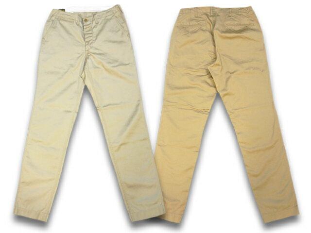 メンズファッション, ズボン・パンツ 2FREE WHEELERS2021SFM-1941 TrousersM-1941(2122022212202 3)(WOLF PACK)