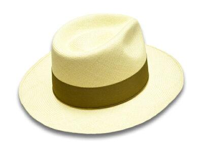 """全3色【GLADHAND/グラッドハンド】2019SS「PanamaHat""""Medallion""""/パナマハット""""メダリオン""""」【送料・代引き手数料無料】【あす楽対応】(GANGSTERVILLE/ギャングスタービル/WEIRDO/ウィアード/BULLORIGINAL/OLDCROW/オールドクロウ/アメカジ/ハーレー)"""