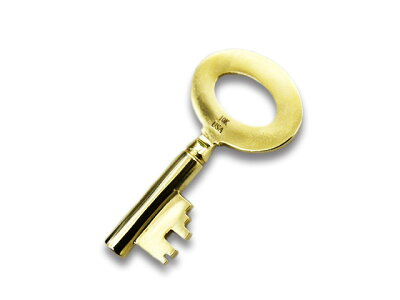 【GLADHAND/グラッドハンド】「KeyPendantTop/キーペンダントトップ」(K10)【送料・代引き手数料無料】【あす楽対応】(GANGSTERVILLE/ギャングスタービル/WEIRDO/ウィアード/アメカジ/アクセサリー/プレゼント)