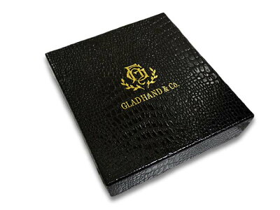 【GLADHAND/グラッドハンド】「PlainRing/プレーンリング」(K10)【送料・代引き手数料無料】【あす楽対応】(GANGSTERVILLE/ギャングスタービル/WEIRDO/ウィアード/アメカジ/アクセサリー/プレゼント)
