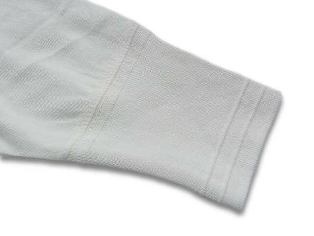 """全2色【GLAD HAND/グラッドハンド】「Pack Tee"""" Henry Pocket Half Sleeve T-Shirts""""/パックT""""ヘンリーポケット5分袖Tシャツ""""」(17)【DM便不可】【あす楽対応】(GANGSTERVILLE/ギャングスタービル/WEIRDO/ウィアード)"""