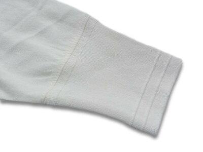 """全2色【GLADHAND/グラッドハンド】「PackTee""""StandardHenryPocketLongSleeveT-Shirts""""/パックT""""スタンダードヘンリーポケット長袖Tシャツ""""」【メール便対応】【楽ギフ_包装】(GANGSTERVILLE/ギャングスタービル/WEIRDO/ウィアード/ブルオリジナル)"""