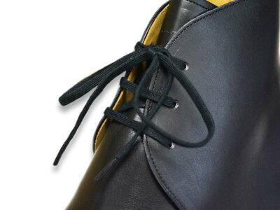 【CLINCH/クリンチ】「GeorgeBoots/ジョージブーツ」(Kipブラック)【送料・代引き手数料無料】【あす楽対応】(BRASSTOKYO/ブラス東京/エンジニアブーツ/ワークブーツ/クリンチブーツ/アメカジ/ハーレー)