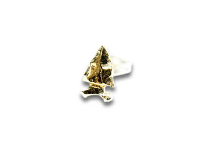 メンズジュエリー・アクセサリー, ネックレス・ペンダント FIRST ARROWsArrow Head Pierce(O-049)DM()