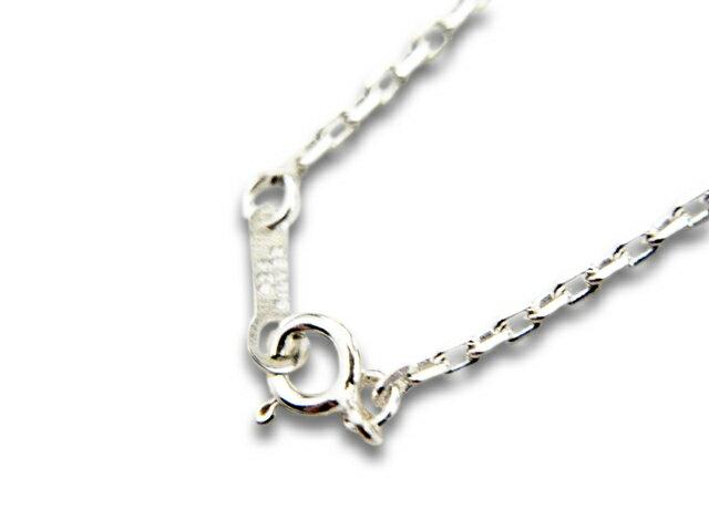 メンズジュエリー・アクセサリー, ネックレスチェーン FIRST ARROWsExtra Small Necklace Chain(O-14045cm)DM()