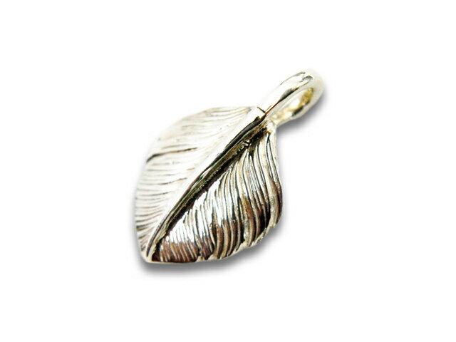 メンズジュエリー・アクセサリー, ネックレス・ペンダント FIRST ARROWsLarge Heart FeatherRight(P-266R)DM()