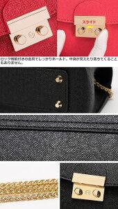 バッグショルダーバッグハンドバッグチェーンバッグ選べるサイズミニポシェット小さいかわいい13色ポケット付きトレンドゴールドチェーンブロガーセレブ旅行サブバッグポーチパーティ結婚式プレゼント