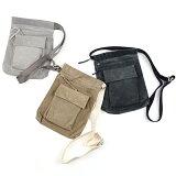 エンダースキーマ Hender Scheme ウエストベルトバッグ waist belt bag ct-b-wbb