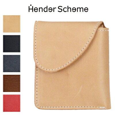 財布・ケース, メンズ財布  Hender Scheme Wallet DE-RC-WLT