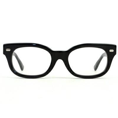 エフェクター EFFECTOR fuzz ファズ ブラック メガネ 眼鏡 アイウェア【キャッシュレス還元対象】【お買い物マラソン】