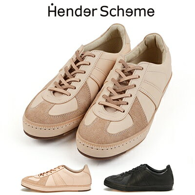 メンズ靴, スニーカー  Hender Scheme manual industrial products 05 mip-05