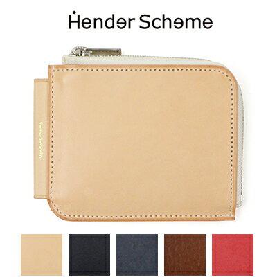 財布・ケース, メンズ財布  Hender Scheme L L purse nc-rc-lps