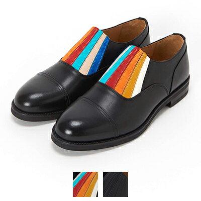 メンズ靴, ビジネスシューズ  Hender Scheme front gore bs-rs-fgo