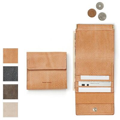 財布・ケース, メンズ財布  Hender Scheme clasp wallet li-rc-clw