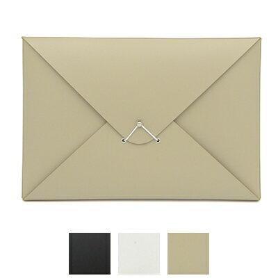 男女兼用バッグ, その他  Hender Scheme A4 assemble envelope A4 di-rc-ae4