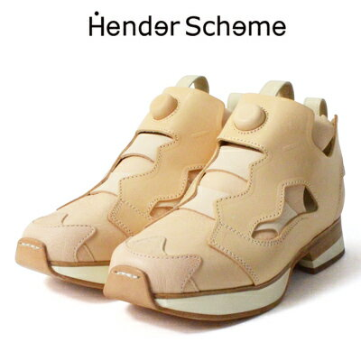 メンズ靴, スニーカー  Hender Scheme 15 manual industrial products15 mip-15
