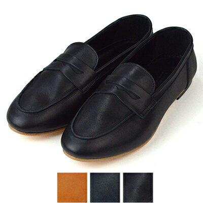 メンズ靴, ローファー  PADRONE ARCOLETTA LOAFERS LUCIO NO.AP8185-2301-19C