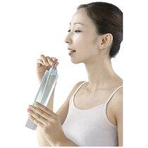 【送料無料】ピュア水素水スチーマー★220mlの飲用ボトル付き★ヤーマンH/Cボーテ水素スチーマー水素生成器水素ウォーターH/CBeaute