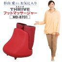 sfm 8701 1000 - 「在宅勤務のむくみ・腰痛対策」おすすめ便利グッズ10選。テレワーク中を快適に