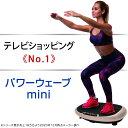 振動マシン ダイエット 器具 運動 効果 筋トレ 有酸素運動
