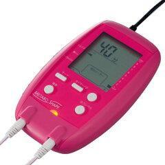 寝ながら楽々!30分で9,000回の腹筋収縮運動!特許取得の複合高周波EMSでインナーマッスルを強...